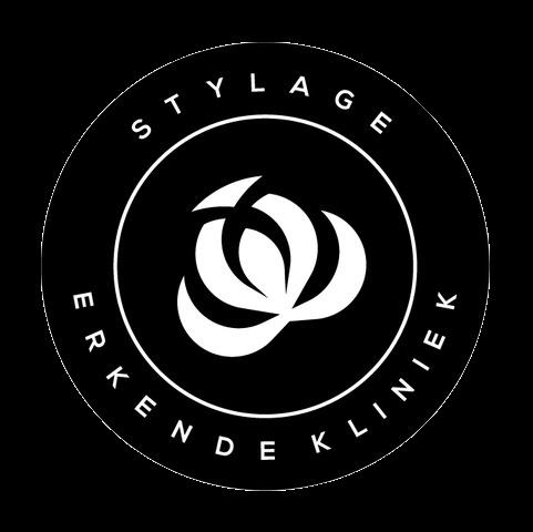 logo-keurmerk-stylage-bo-medical.com